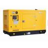 Buy cheap 20kva yellow small silent diesel generator price , small generator Customs Data from wholesalers