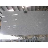 Quality Granite G603 250upx140upx2/3cm Polished for sale
