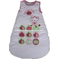 Quality Baby Sleeping Bag (LYBSB-010) for sale