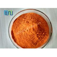 Quality ITX / Benzenesulfonic Acid High Electrical Conductivity Polymer CAS 77214-82-5 for sale