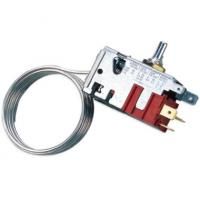 Quality 007B Series Thermostat for refrigerators, freezers, air conditioners for sale