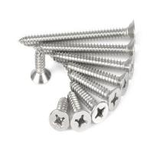 China All size of high quality drywall screws Black Drywall to Wood Metric bugle gypsum board screws on sale