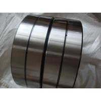 Quality Material Carbon steel , Stainless steel NU2320-E-TVP2 FAG Bearing for sale
