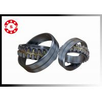 Quality OEM Factory 22211CA/W33 Spherical R Rolling Bearings In Paper Machines for sale