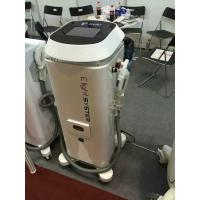 Buy beauty equipment IPL Hair Removal Machine and for Skin Rejuvenation at wholesale prices