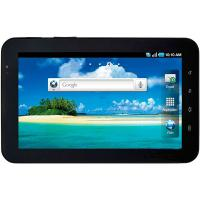 Quality OEM 7 inch Android Tablet PC Support 2G & 3G Phone Call / Wifi / Camera / HDMI for sale