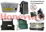 Quality HONEYWELL 51196694-901 Trackball, IKB Pls contact vita_ironman@163.com for sale