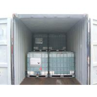Quality Formaldehyde-Free Color-Fixing Agent for sale