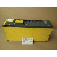 Buy cheap FANUC A06B-6096-H301 SERVO DRIVE A06B6096H301 FANUC AO6B-6O96-H3O1 from wholesalers