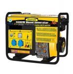 Quality Diesel Generator Kdg3600cl (E) for sale