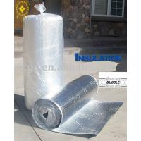Buy Sea container insulation insulated thermal covers thermal covers for pallets thermal blanket at wholesale prices