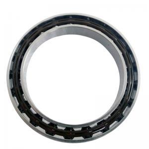 Buy cheap 1000907AKIT2 24*32*5mm Robots Flexible bearings harmonic drive strain wave gear from wholesalers