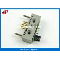 Quality SPR/SPF101/200 Connector ATM Machine Parts Glory Delarue NMD A004172 for sale