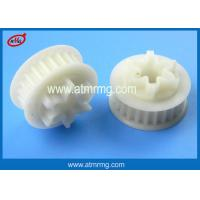Quality NCR ATM Parts NCR 5886 5877 Pulley Gear 24T 4450616448 445-0616448 for sale
