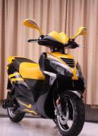 Quality 1500W&3000W Electric Motorcycle(MLY) for sale