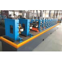Quality Carbon Steel Pipe Welding Machine for sale