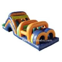 Quality PVC Inflatable Materials for sale