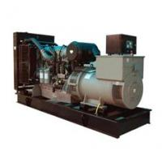 Quality Lovol Diesel Generator Set for sale
