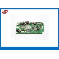 Quality ATM Card Reader Parts NCR 66xx Sankyo USB Card Reader Control Board for sale