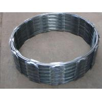 Quality Razor Wire for sale