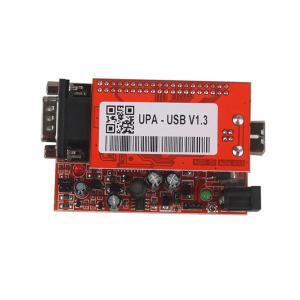 Quality UUSP UPA-USB Serial Programmer Full Package V1.3 Hot sale for sale