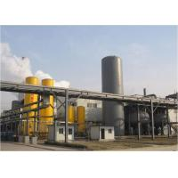Quality High Purity Psa Oxygen Gas Plant , Psa O2 Generator Low Power Consumption for sale