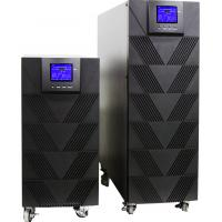 Online LF UPS 6-40KVA with PFC function for sale
