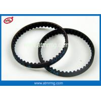 Quality NMD ATM Parts Glory Delarue NMD100 NMD200 NF/NQ 90-2-3 Belt A001616 for sale