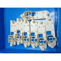Quality Metal Injection Moulding CNC Rapid Prototype Mold Fabrication for sale