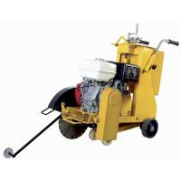 Buy cheap Concrete Cutter FCT-CNQ16 from wholesalers