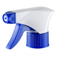 Quality JL-TS101 28mm Trigger Sprayer Pump for sale