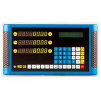 Quality WST-3D 3-Axis Digital Readout for sale