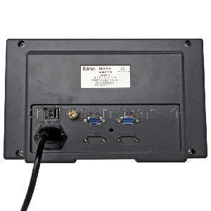 Quality Ditron Digital Display/DRO/Counter (DRO D60) for sale
