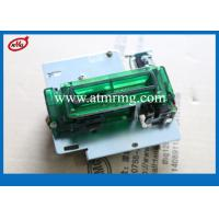 Quality NCR ATM Machine Parts NCR 5887 card reader Gate/Shutter Assy 009-0022325 0090022325 for sale