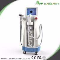 Quality 2017 Newest Model HIFU Slimming Machine with good quality (OstarBeauty) for sale