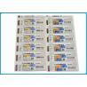 Buy cheap Windows 8 Product Key Sticker, Windows 8.1 Professional 64 Bit Key sticker from wholesalers
