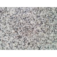 China G603 Granite on sale