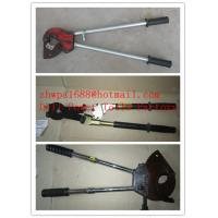 Quality cable cutters,Cable-cutting tools,cable cutter for sale