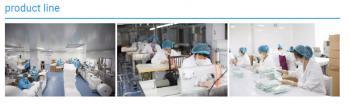 Changzhou Manhang Medical Technology Co., Ltd.