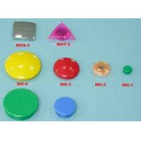 Quality Color Magnets Hook and Power Magnets for sale