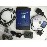 Quality GM MDI Tech 2 Scan Tool  for sale