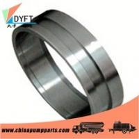 Quality Concrete Pump Pipe Flange for sale