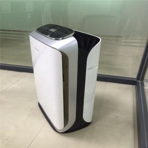 China Custom Made Machined Parts Cnc Machining Aluminum Plastic Molding Service on sale