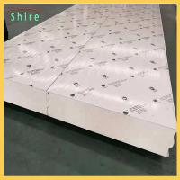 Quality PE Protective Film For Wall Panels Anti Scratchs And Anti Pollution Film for sale
