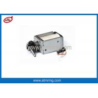 Quality M7P012652A Atm Machine Parts Hitachi 2845V WCS-S-SOL ASSY Electric Relay for sale