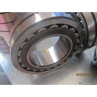 Quality Double Row Spherical Roller Bearing 22260 With Axial Load in Double Direction for sale