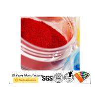 Quality Ral Color Pipeline Powder Coating Corrosion Prevention 50 - 80um Film for sale