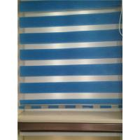 Quality Blackout  zebra blinds for sale