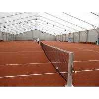 Quality Flexibility 20x30m Shade Instant Canopy Tent Fabricated Structure for sale