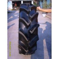 Quality Agricultural tyre,tractor tire,R2 pattern 18.4-38.18.4-34.18.4-30... for sale